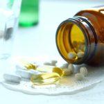 うつ病の改善には何のサプリメント飲むといい? 分子栄養医学の観点からオススメのiHarbサプリを紹介!