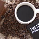 コーヒーはうつ症状改善に効果がある?それとも無いの?  分子整合栄養医学の観点からうつ症状とコーヒーの関係を解説!
