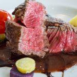 牛肉はうつ病の救世主! 肉がうつ症状に効果がある理由とは?