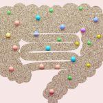 乳酸菌サプリはうつに効果ある? 分子整合栄養医学の観点から乳酸菌とうつの関係を徹底解説!