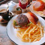 うつになる食事内容とは? うつは質的栄養失調が原因だった!